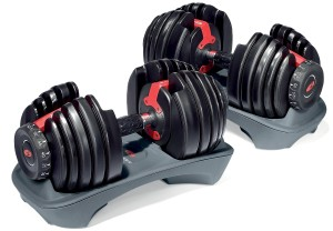 Bowflex-SelectTech-552-Adjustable-Dumbbells-Pairs