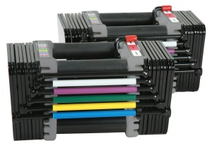 PowerBlock-50-Plus-Dumbbell-Set