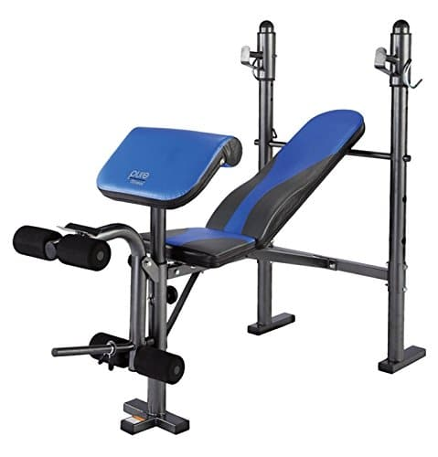 Best Weight Bench For Home Gym 2016 Reviews