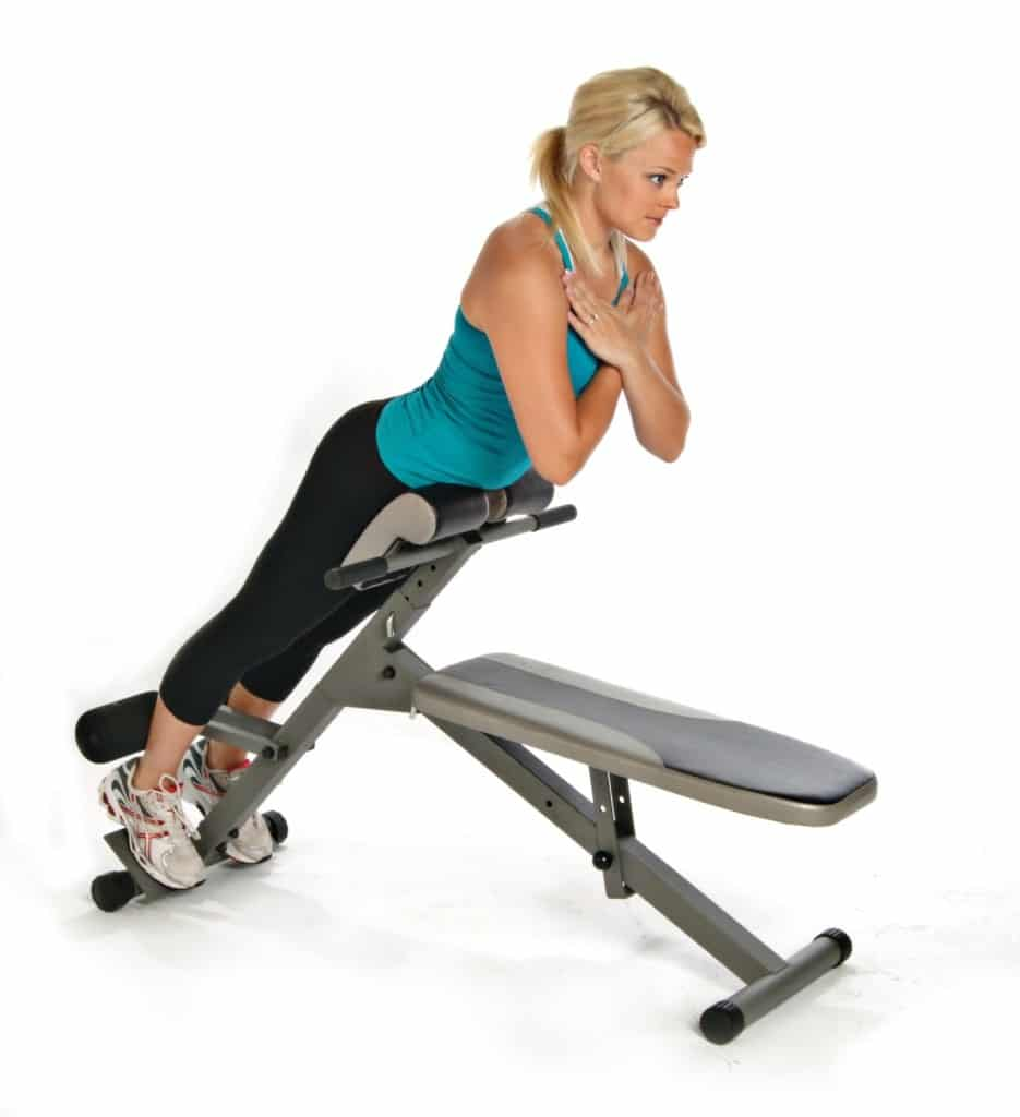 situp workout incline dp outdoors flat goplus sports up amazon equipment bench sit adjustable standard board com ab