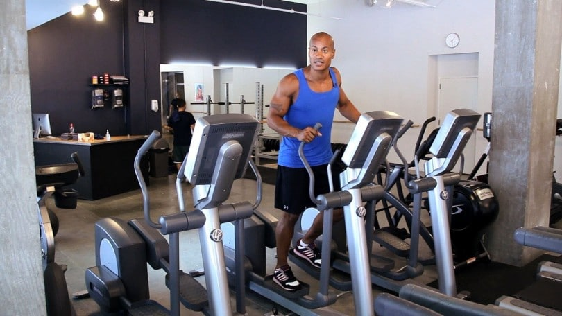 Best Machines to Use at the Gym`
