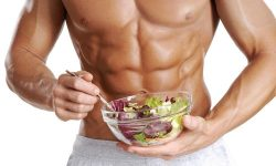 Best Foods for Muscle Building Diet Plan For Men