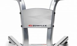 Bowflex SelectTech Dumbbell Stand (2013) Review